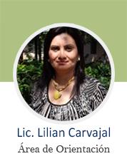 10Lilian
